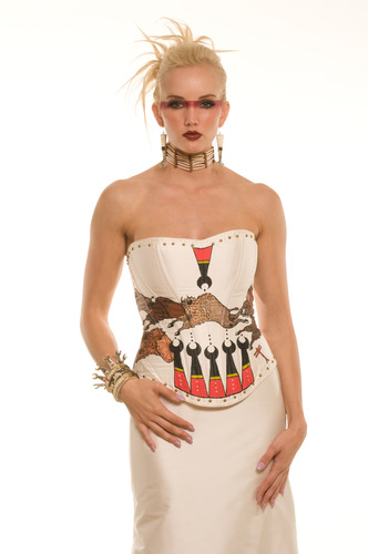 79_corsetwhitebyvaleriesantagto-3808