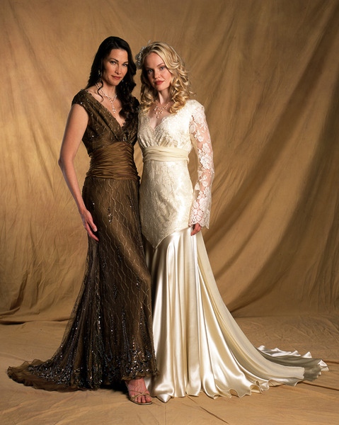 122_celestia-lace-gown-_-vivian-lace-and-satin-wedding-gown