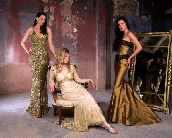 135_gold-group-_see-evening-gowns-for-styles_