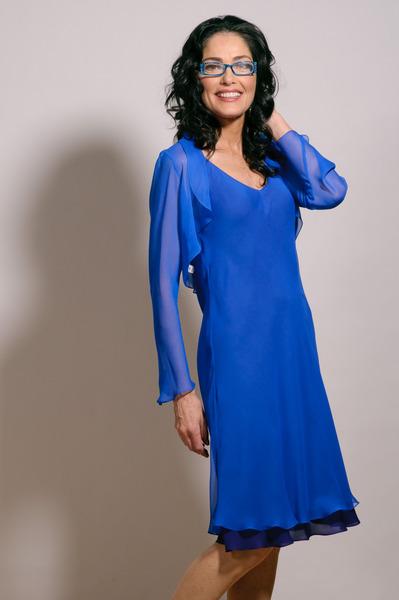 1394_1307_dress_with_1366_chiffon_jacket