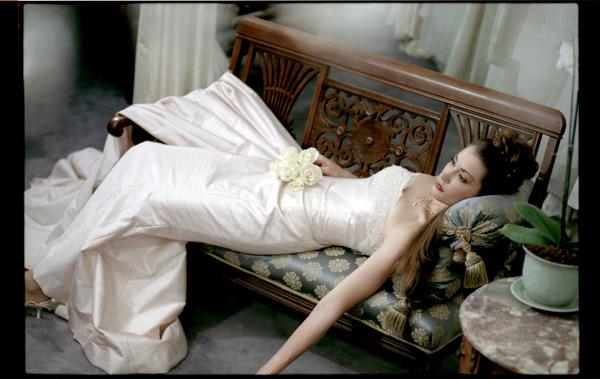 142_jasmine-lying-down