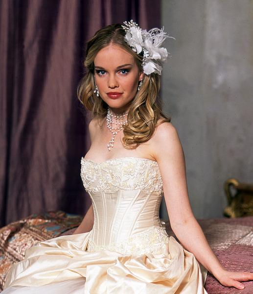 155_liliana-corset