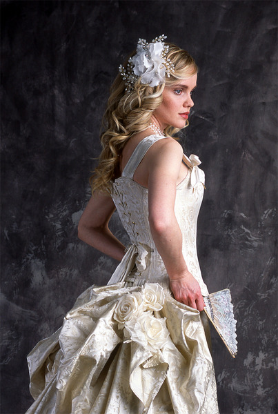 165_marie-antionette-corset-back