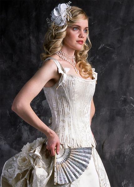 168_marie-antoinette-corset