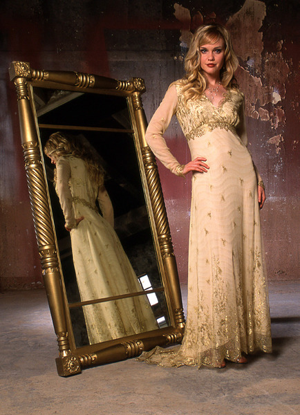 176_natalia-gold-french-lace-empire-gown