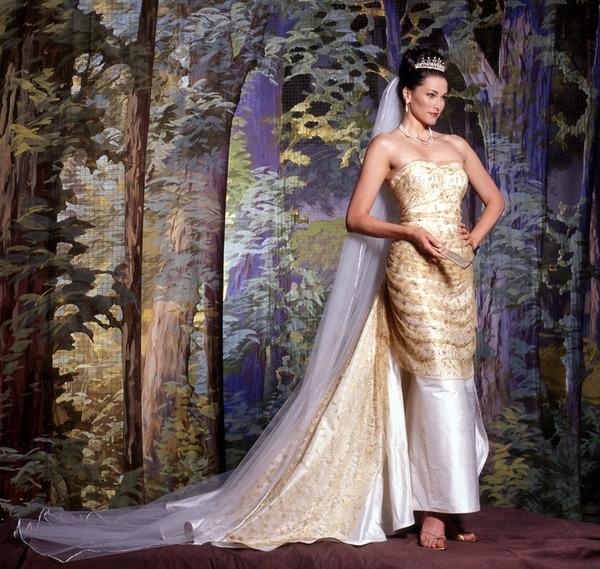 181_orella-draped-lace-wedding-gown