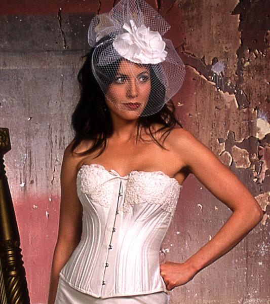 188_paris-corset