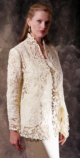 215_vintage-lace-jacket