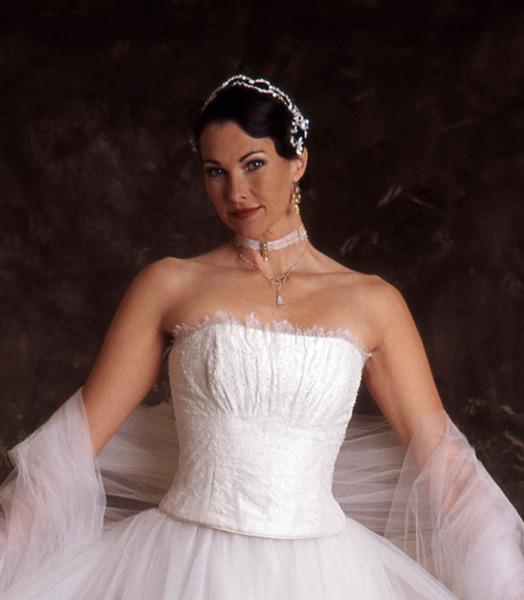 220_angel-corset