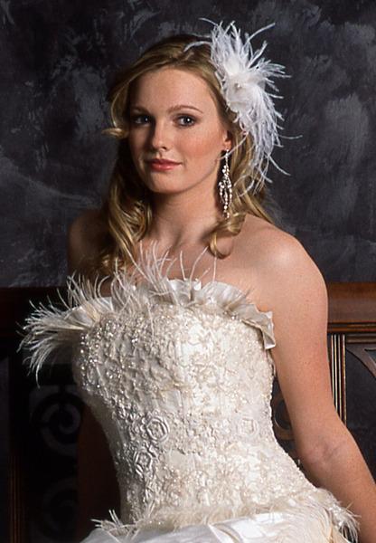 221_avia-corset