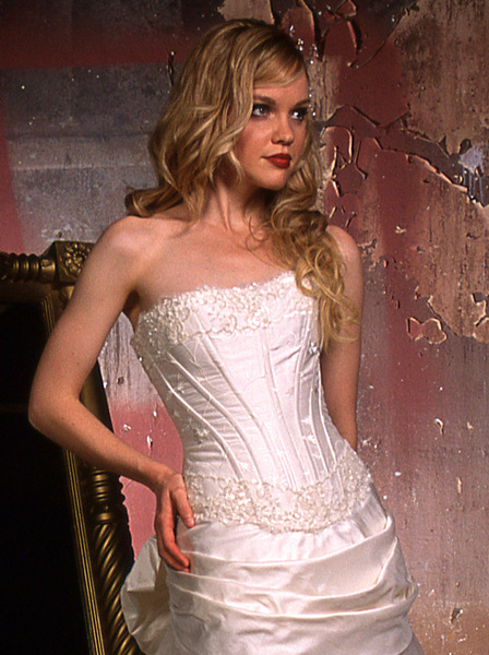 224_lily-corset