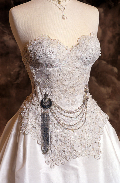 228_veronica-vintage-lace-collage-corset