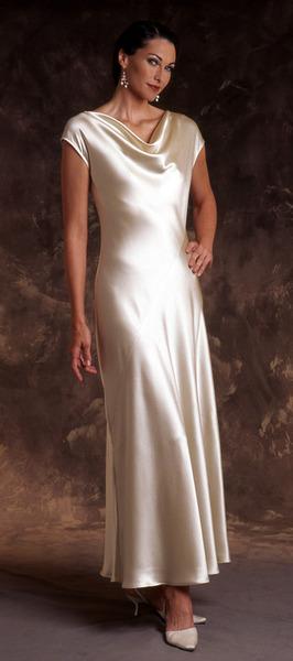 487_47_1502-satin-cowl-neck-bias-gown