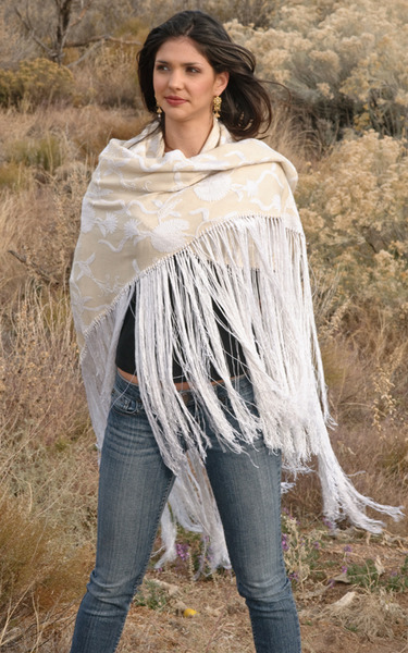 543_embroidered_fringe_shawl