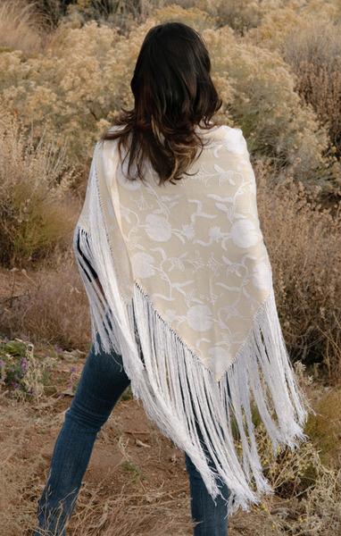 544_fringe_shawl_back