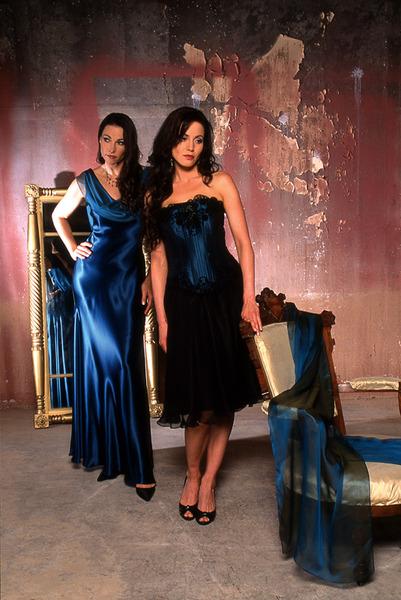 54_1532-satin-and-chiffon-gown-_-amy-corset-and-chiffon-skirt