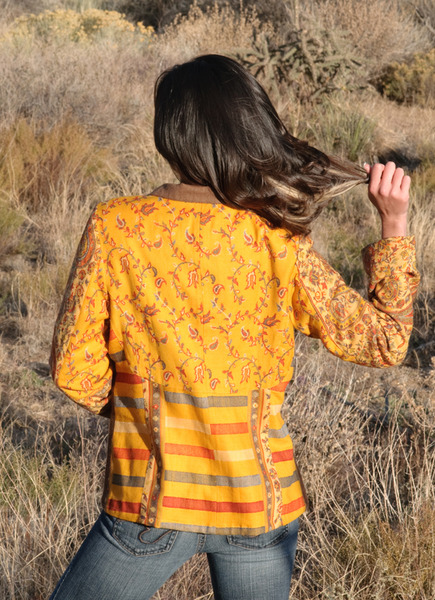 550_golden_sunset_paisley_fitted_jacket_back