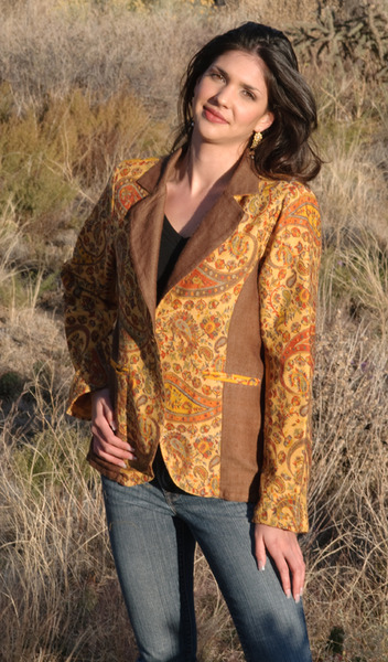 551_golden_sunset_paisley_fitted_jacket
