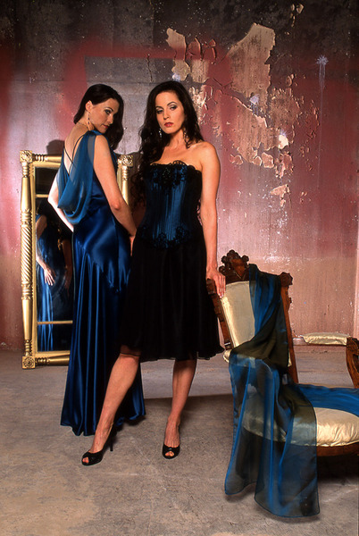 55_1532-satin-and-chiffon-gown-_-amy-corset-w-chiffon-skirt