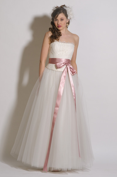 641_angel_bodice_with_full_tulle_skirt