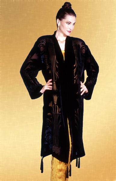 73_1765-long-kimono-w--papyrus-devore