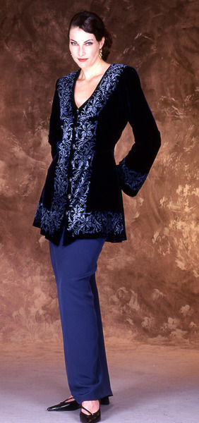 85_1785-court-jacket-w--floral-border-print
